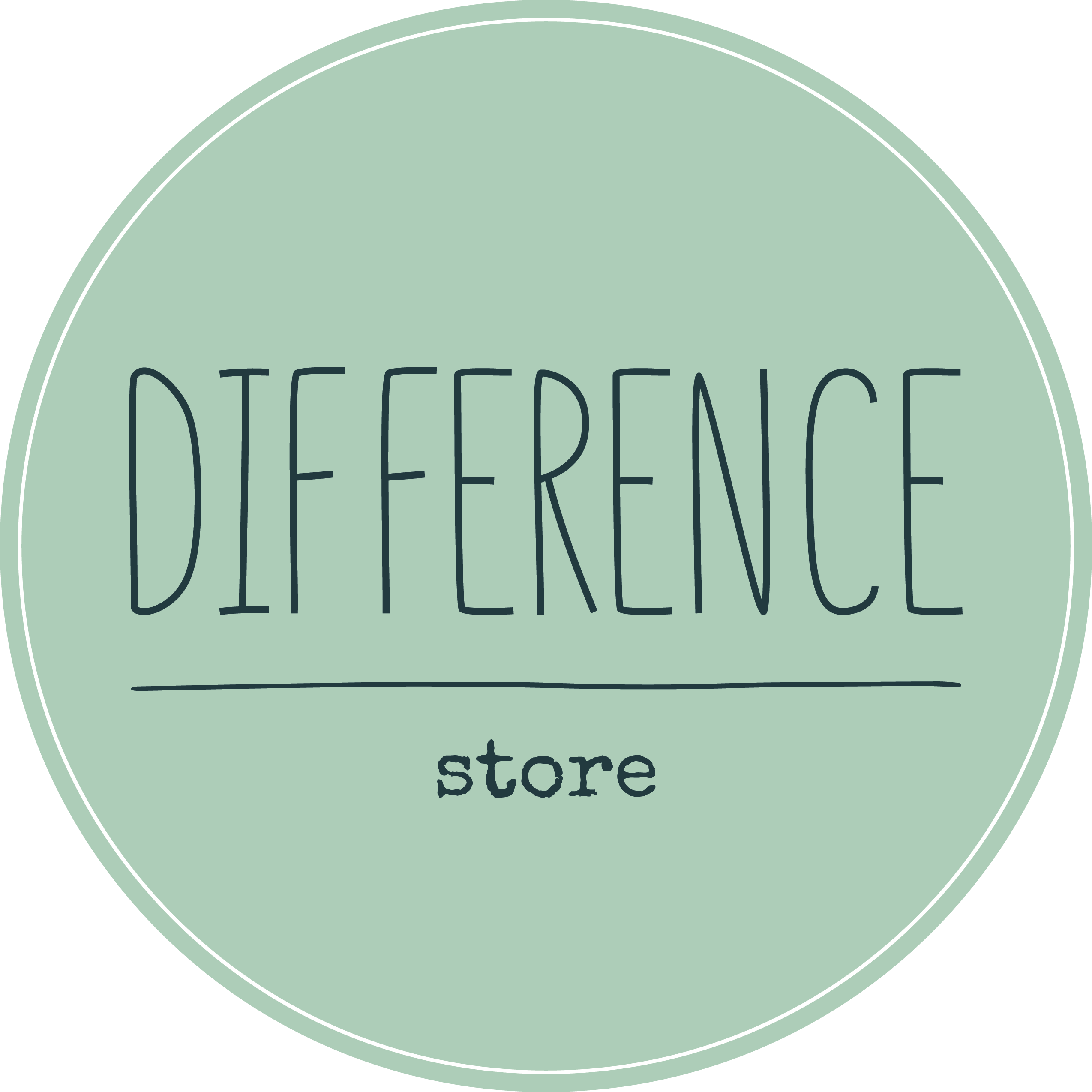 Difference Store